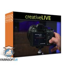 دانلود CreativeLive Sony A9 Fast Start
