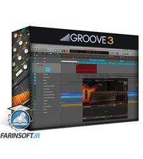 دانلود Groove3 EZbass Explained