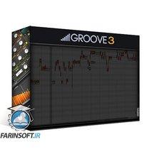 دانلود Groove3 Melodyne 5 Explained