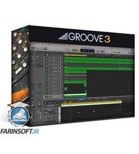 دانلود Groove3 reFX NEXUS3 Explained
