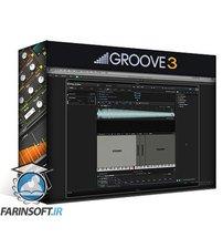 دانلود Groove3 UVI Falcon 2 Explained