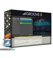 دانلود Groove3 Virtual Guitarist CARBON Explained