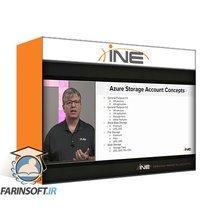 دانلود INE Azure Administrator Associate (AZ-104)