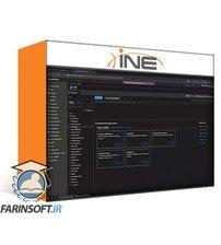 دانلود INE Azure Security Engineer Associate (AZ-500)