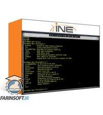دانلود INE MPLS L2 VPN