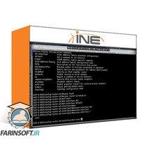 دانلود INE MPLS L3 VPN