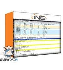 دانلود INE The Label Distribution Protocol (LDP)