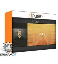 دانلود INE Virtual Extensible LAN (VXLAN) on Nexus NX-OS
