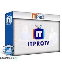 دانلود ITProTV Agile Testing