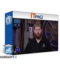 دانلود ITProTV Dev Pro TV