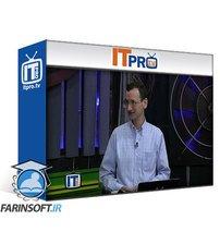 دانلود ITProTV Email Encryption