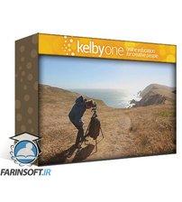 دانلود KelbyOne Artistic Landscape Panoramas