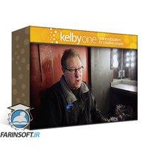دانلود KelbyOne Intermediate Lighting Setups with Profoto