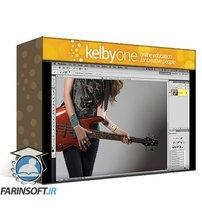 دانلود KelbyOne Scott Kelby LSR Live Tour