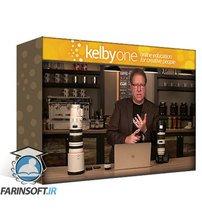 دانلود KelbyOne Whats the Right Canon Lens for the Job Scotts Top Picks When and Why