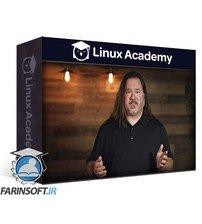 دانلود Linux Academy AZ-500: Microsoft Azure Security Technologies