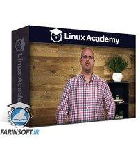 دانلود Linux Academy Azure PowerShell Essentials