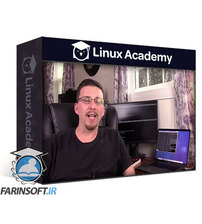 دانلود Linux Academy CompTIA Linux+ XK0-004 Certification Exam 2020