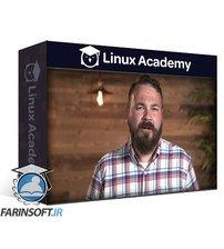 دانلود Linux Academy CompTIA Security+ Certification Prep