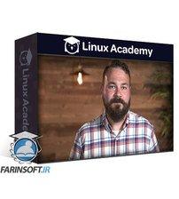 دانلود Linux Academy CompTIA SecurityPlus Certification Prep