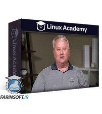 دانلود Linux Academy CompTIA's Cloud Essentials
