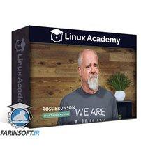 دانلود Linux Academy Configuring SUSE Linux Enterprise