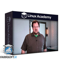 دانلود Linux Academy Confluent Certified Developer for Apache Kafka (CCDAK)