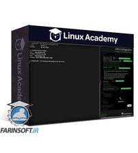 دانلود Linux Academy DNS and BIND Deep Dive