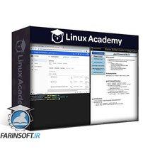 دانلود Linux Academy Google Cloud Certified Professional Cloud Architect