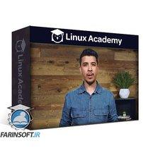 دانلود Linux Academy Hands-On with AWS Systems Manager