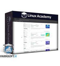 دانلود Linux Academy Jenkins Pipelines