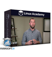 دانلود Linux Academy Lambda Deep Dive