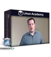 دانلود Linux Academy Linux Capacity Planning