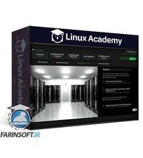 دانلود Linux Academy MariaDB Cluster Admin Deep Dive