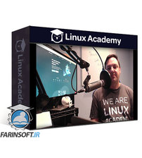 دانلود Linux Academy Microsoft Azure Exam DP-201 – Designing an Azure Data Solution