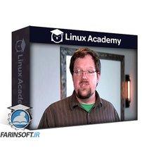 دانلود Linux Academy Prometheus Deep Dive