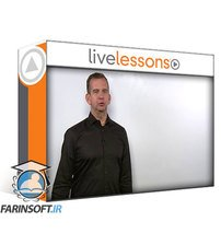 دانلود LiveLessons From Zero to RHCSA