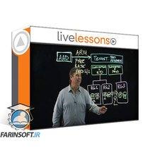 دانلود LiveLessons Microsoft Press Exam AZ 104 Microsoft Azure Administrator