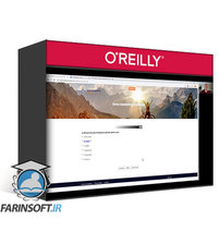دانلود OReilly Data Modeling Certification Exam Series Conceptual