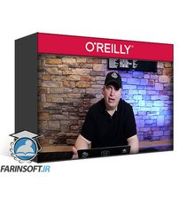دانلود OReilly From Zero to Ethical Hacker