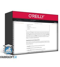 دانلود OReilly From Zero to RHCSA