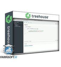 دانلود Treehouse C# Basics 2