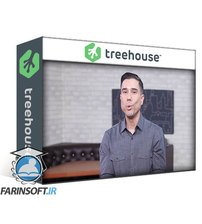 دانلود Treehouse JavaScript Basics