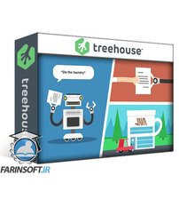 دانلود Treehouse JavaScript Functions