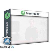 دانلود Treehouse Laravel Basics