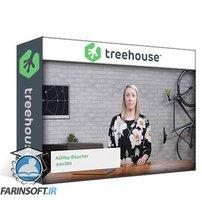 دانلود Treehouse Objectoriented Javascript 2