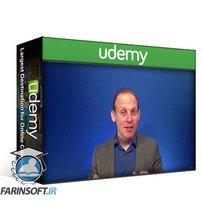 دانلود Udemy 50 Business Productivity And Personal Productivity Skills