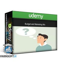 دانلود Udemy Account Based Marketing (ABM) Course