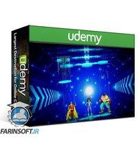 دانلود Udemy Agile Scrum Fundamentals + Scrum Master + Scrum Certification