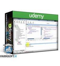 دانلود Udemy API Functional Automation Testing using ReadyAPI